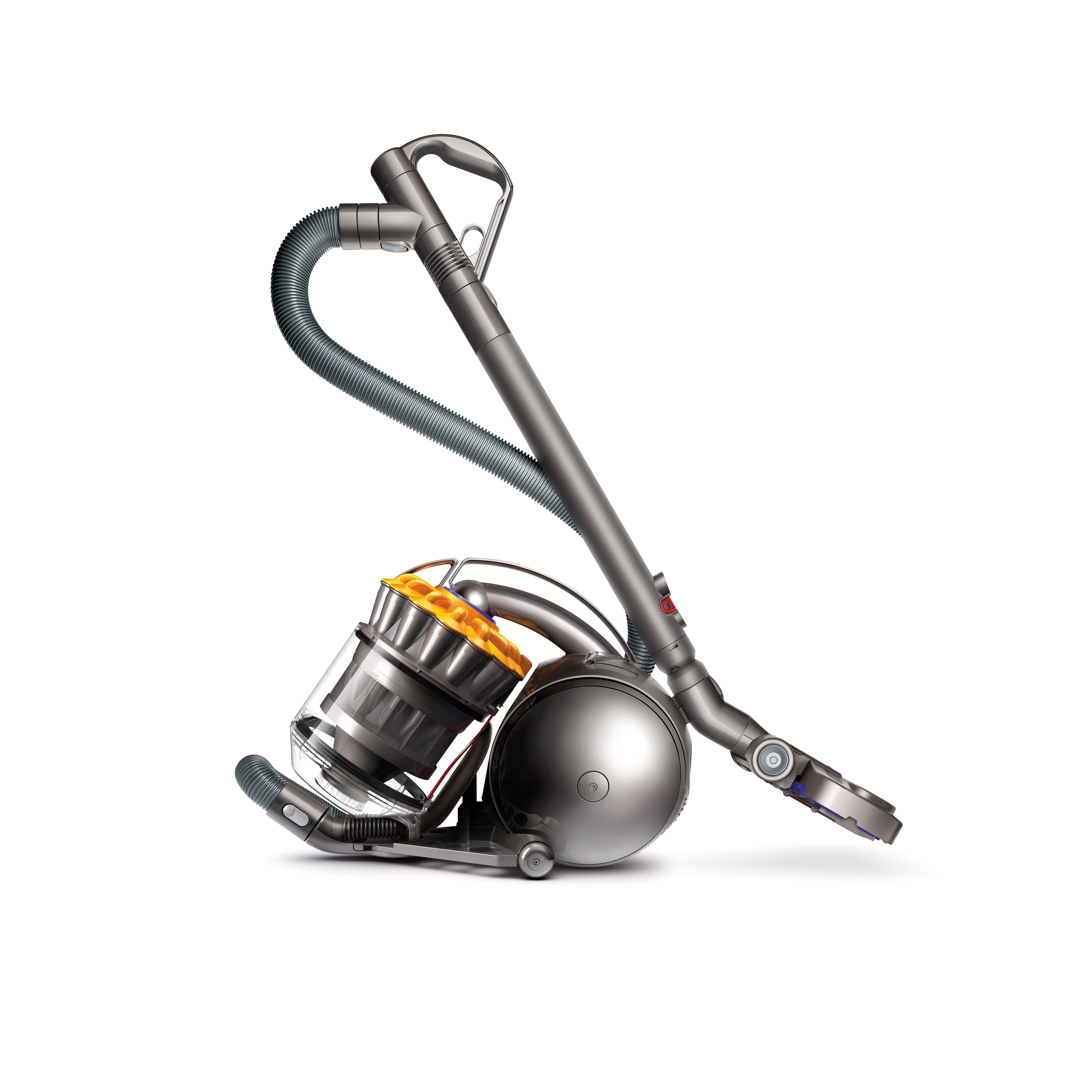 multi is floor items have must spring the a cleaning dyson pin ball