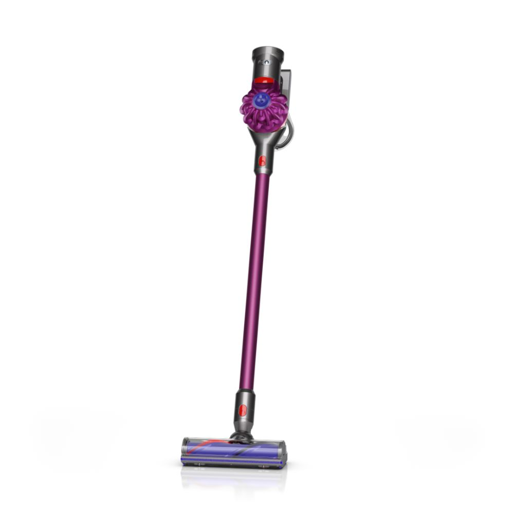 dyson v7 animal pro aspirateur sans fil cyclones 2 tier radial