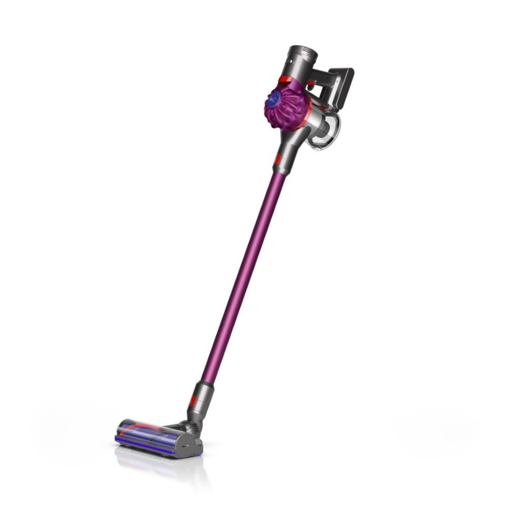 dyson v7 motorhead pro aspirateur sans fil ebay. Black Bedroom Furniture Sets. Home Design Ideas